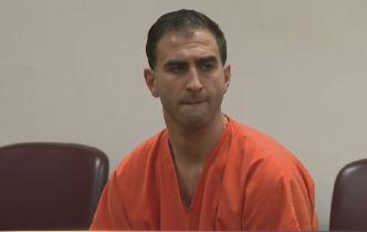 Doce años de prisión a culpable de asesinato
