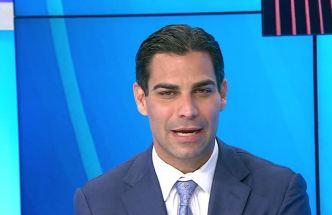Enfoque político: Miami tiene nuevo alcalde