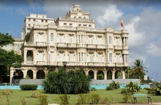 Cubanos con ciudadanía española pueden tener subsidio