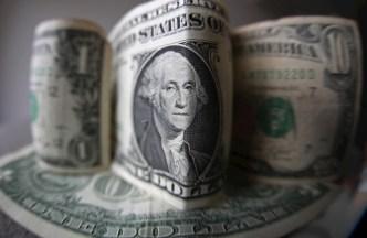 Profesor acusado de lavado de dinero de Venezuela