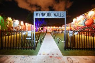 Fanáticos seguirán el Mundial desde Wynwood