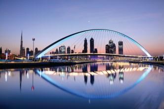 """""""Empleo soñado"""" incluye una semana gratis en Dubai"""
