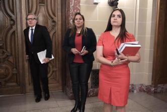 Denuncian torturas en Venezuela por presuntos cubanos