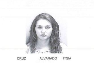 Cargos contra mujer que timó con alegado secuestro