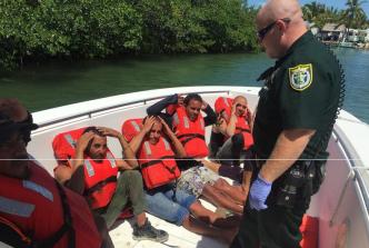 5 aclaraciones sobre nueva política migratoria para cubanos