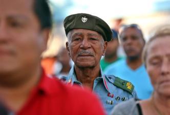 Cuba conmemora su socialismo en vísperas del relevo