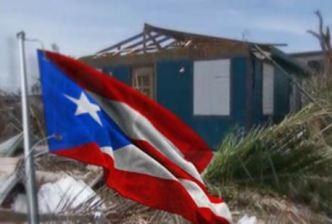 Florida: apoyo a boricuas desplazados por María