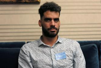 """Amnistía Internacional exige liberación de """"El Sexto"""""""