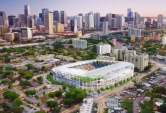 Enfoque Político: A la espera de un equipo de fútbol para Miami