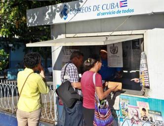 Cubanos dicen cómo votarán sobre nueva Constitución