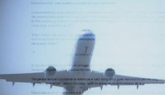 Piden investigación de posible  espionaje cubano en MIA