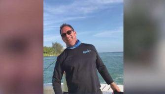 Nuevos detalles del asesinato de empresario
