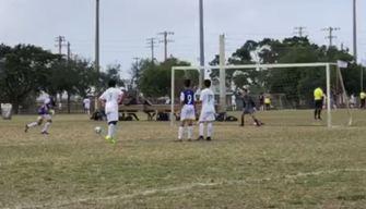 Puro Gol: Luego del pitazo, el gol de penalty