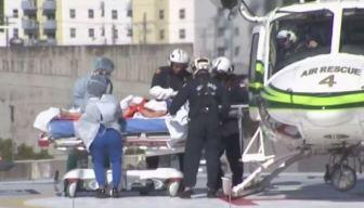 Dentista de Hialeah atacada a tiros se encuentra grave