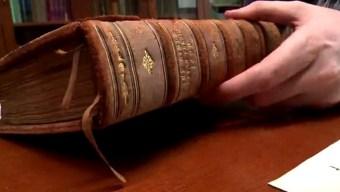 Avanza proyecto para que escuelas dicten estudio de Biblia