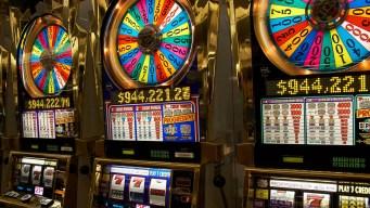 Gana casi un millón en un casino con apuesta de $1.25