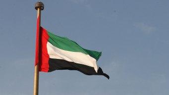 Los cubanos no necesitarán visa para los Emiratos Árabes
