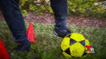 Puro Gol: la pasión del fútbol en el sur de la Florida
