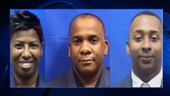 Ex policía recibe 15 años de prisión por narcotráfico
