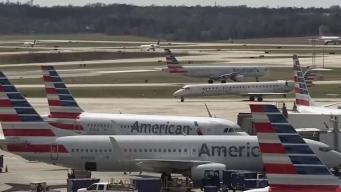 Aerolíneas retiran permiso para viajar a Cuba