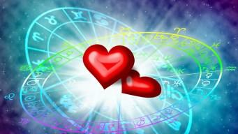 El horóscopo del amor para este fin de semana