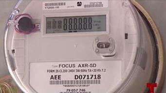Ajuste en la factura de luz residencial será mínimo