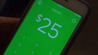 Alertan de fraude en aplicaciones de pago