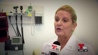 Aseguradoras de salud abandonan el Obamacare en Florida
