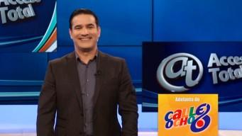 Abel Hernández nos trae un adelanto de Calle Ocho 2016