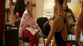 Cuba y EEUU dan pasos de colaboración en el ballet