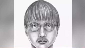 Buscan sospechoso de intento de robo en vivienda