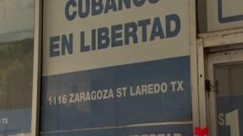 Cambio de política hacia cubanos golpea negocios en Laredo