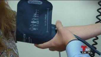 Cambia el modo de detectar la hipertensión