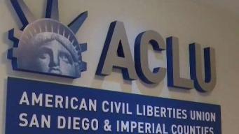 Condenan lista del gobierno que incluye activistas