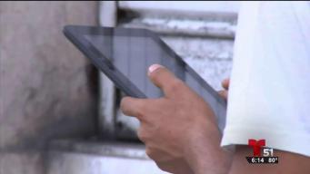 Cuba ya permite mensajes de texto a EEUU