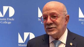 Programa de becas beneficiará a estudiantes de Miami