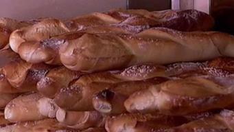 Crisis en Cuba ante la escasez de pan