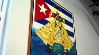 Cuba: 60 años de crisis- Parte 6