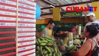 Cuba promete aumento salarial y dice no subirá precios