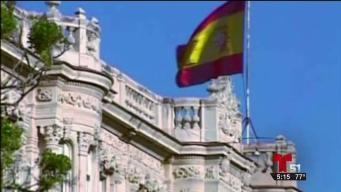 Cubanos podrán obtener ciudadanía española