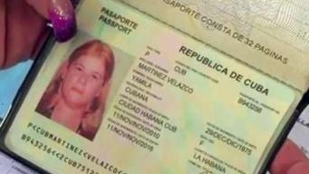 Cubanos podrían tener derecho a doble ciudadanía