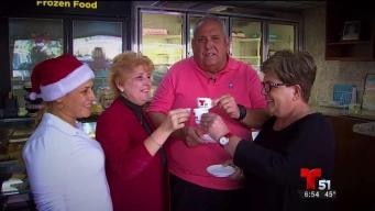 Cuéntale a Marilys: cómo lograron tener una panadería en Hialeah