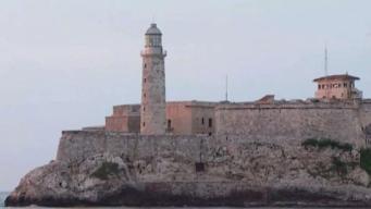 EEUU anuncia nuevas sanciones a Cuba
