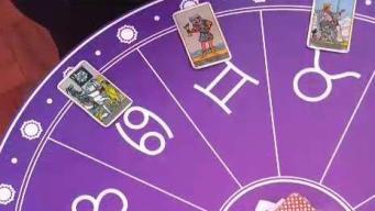 El horóscopo para el jueves 11 de abril