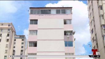 Expropiación forzosa de propiedades en Venezuela