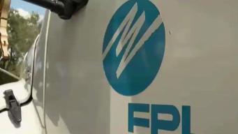 FPL reducirá tarifas a partir de 2020