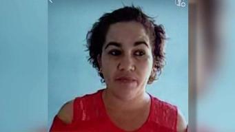 Familia denuncia represión del gobierno cubano