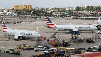 Nueva ruta diaria entre Miami y Santiago de Cuba