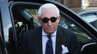 Otro exasesor de Trump es hallado culpable