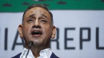 Demócrata Gil Cisneros gana escaño en Cámara Baja